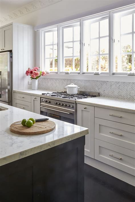 luxury and european kitchens sydney french provincial 25 best ideas about french provincial kitchen on