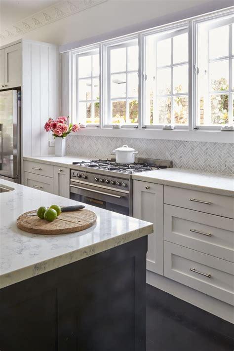 kitchen furniture sydney best 25 french provincial kitchen ideas on pinterest
