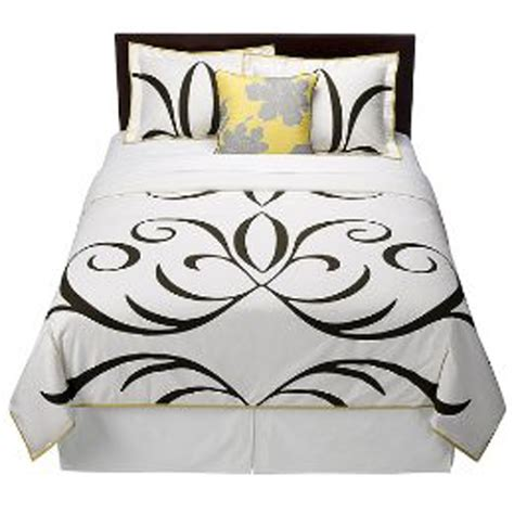 bed sheets at target bedspreads target bedspreads target