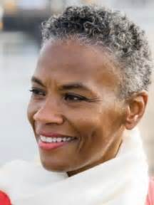afro hairstyles for black 50 and very short hairstyles for black women over 50