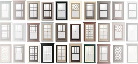 home exterior design windows andersen 174 windows and patio doors 1 in quality and used