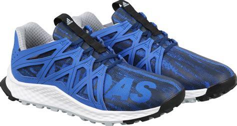 adidas vigor bounce m running shoes for buy blue mysblu clonix color adidas vigor bounce m