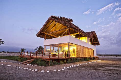 casa de la playa casa en playa del carmen by yupana arquitectos