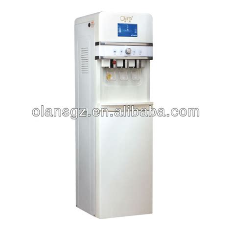 Water Dispenser Qatar water coolers for sale in qatar title title water dispenser spare parts water dispenser