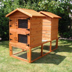 bunny hutch for sale best 25 rabbit hutch for sale ideas on