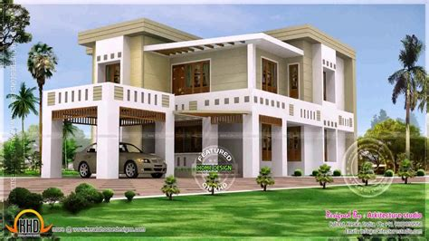 home design 200 sq yard duplex house plans in 200 sq yards west facing youtube