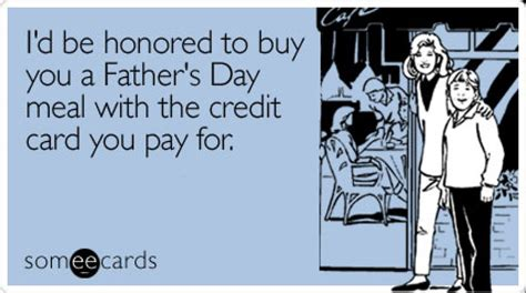 Birchbox E Gift Card - photos the funniest father s day someecards aldywaldy