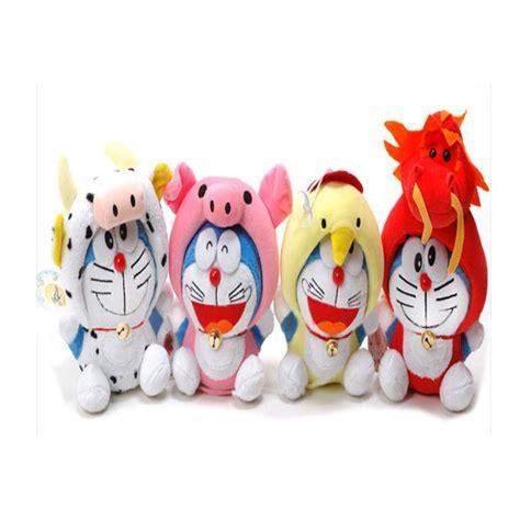 Promo Terbaru Celengan Hello Koin Kado Mainan Anak hello distributor hello murah aksesoris newhairstylesformen2014
