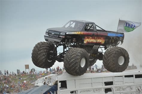 monster truck shows in michigan monster truck photos midwest monster truck events mount