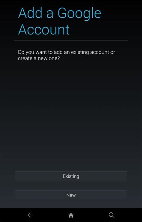 amazon kindle account how to setup a google account on amazon fire tablet