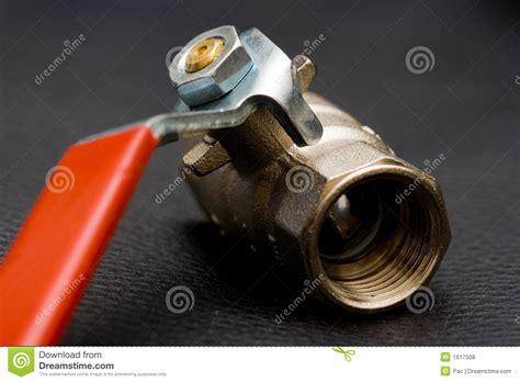 stock rubinetti rubinetto dell impianto idraulico fotografia stock