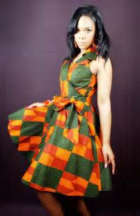 Results for modern african fashion wear and cloths latest fashion