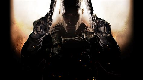 wallpaper black ops 2 call of duty black ops 2 wallpaper collection for free