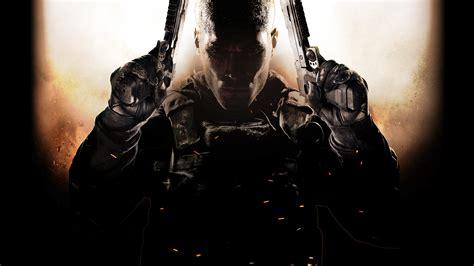 Kaos Call Of Duty 22 Oceanseven wallpapers of call of duty black ops 2 galerij 77 plus juegosrev juegosrev