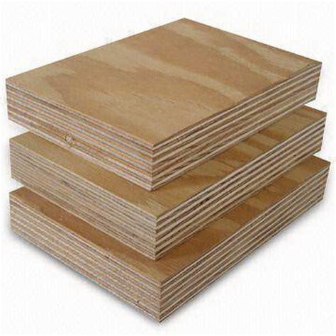 Hoosier Cabinet Plans Pdf Lumber Core Plywood Price Plans Free