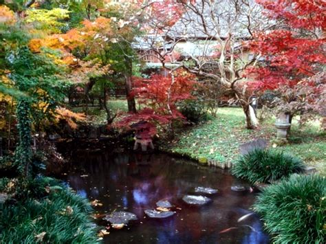 design elements of a japanese garden creating a japanese garden important elements of garden