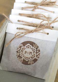 Wedding Favors Packaging by Wedding Cookie Bags Buffet Sacks Custom Wedding