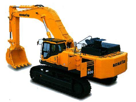 Track Shoe Pc200 U Alat Berat Excavator Komatsu pengenalan alat berat 2 hydraulic excavator visionlink