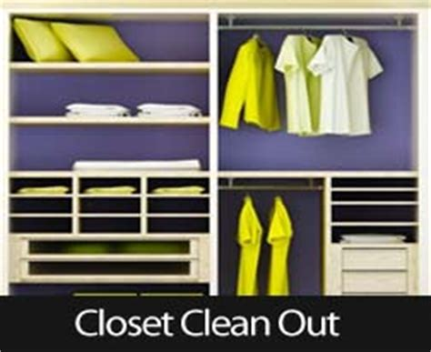4 quick spring cleaning tips for your closet chicago tribune 4 quick tips to clean out that closet this fall