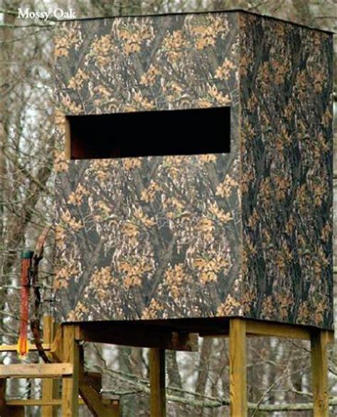 american pacific inc 4x8 1 8 american pecan decorative camo plywood lookup beforebuying