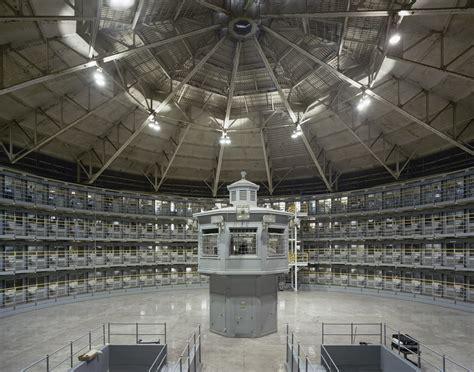 crest home design nyc rhode island locked up understanding prison in pre modern
