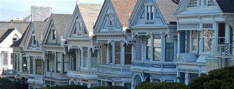 Housing Market San Francisco by San Francisco Ca Housing Market Trends And Schools
