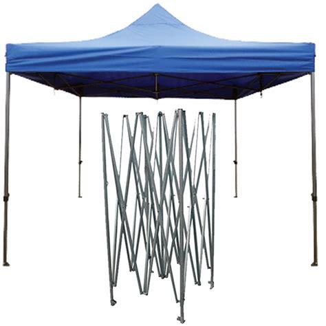tende gazebo tenda praia sanfonada 3x3 gazebo dobravel articulado