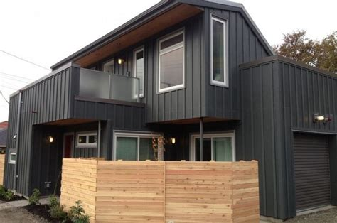 modern siding wood siding modern house exteriors and wooden fences on