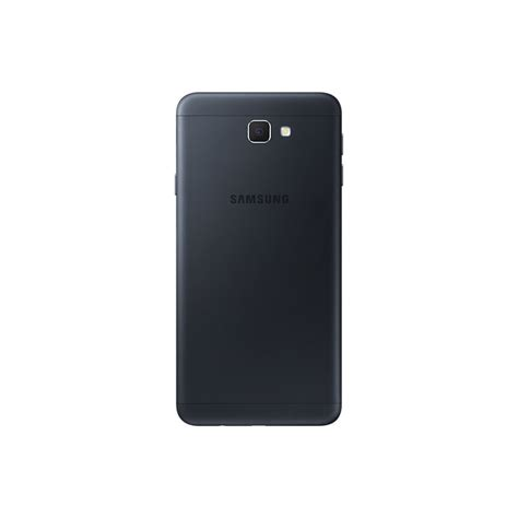Samsung Galaxy J7 Prime Black Garansi Resmi Samsung Indonesia Sein samsung galaxy j7 prime price in india is 18 790 launched today