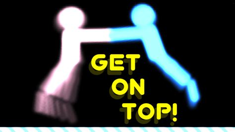 Get On Top | get on top