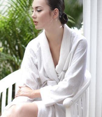 Minyak Zaitun Martha Tilaar perawatan wajah di martha tilaar salon day spa merk