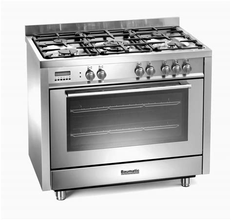 Cooktop Stove Range Cookers Quality Range Cookers And Kitchen Appliances