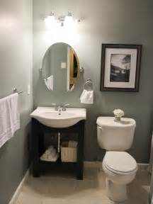 Pictures Of Remodeled Small Bathrooms by Budgeting For A Bathroom Remodel Hgtv