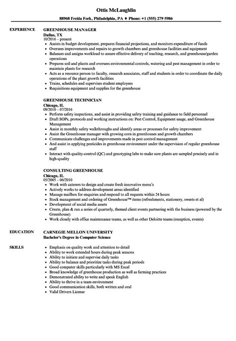 Protocol Officer Cover Letter by Protocol Officer Driverlayer Search Engine