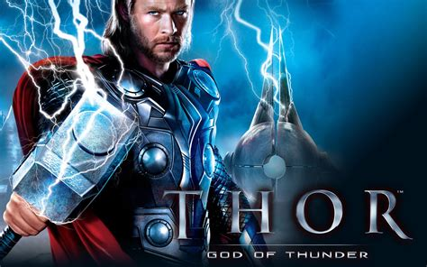 film thor complet thor god of thunder full movie all cutscenes cinematic