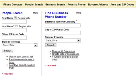 Find Peoples Numbers Find By Phone Number Image Search Results