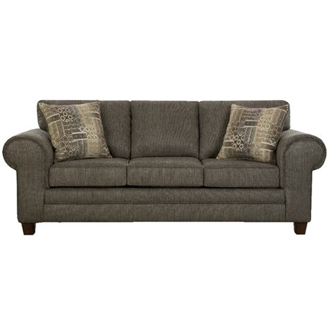 clark sofa clark sofa clark sofa grace home furnishings thesofa