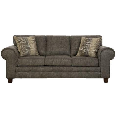 Clark Sofa - WG&R Furniture W G Clark