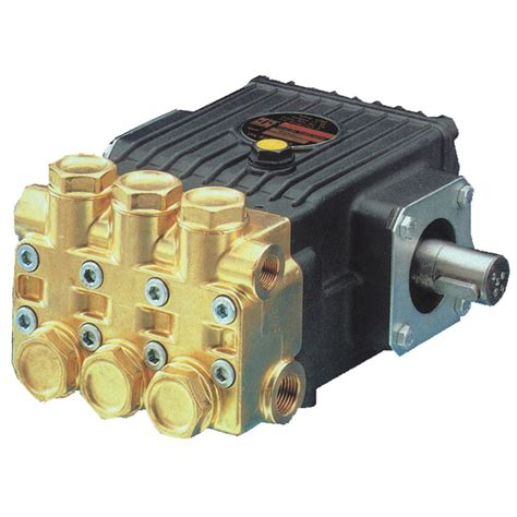 pressure pumps for bathrooms price interpump 50 series triplex male shaft w70 w91 w98 w99 ws137 ws149
