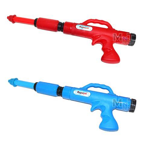 Water Gun With Backpack soaker water guns backpack best powerful guns