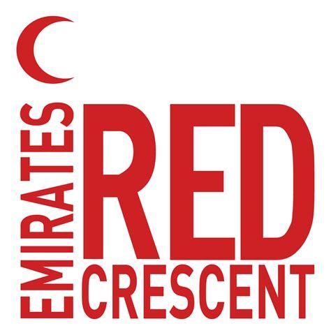 emirates red crescent emirates red crescent logo 02 citycard 2 4 1 or 50