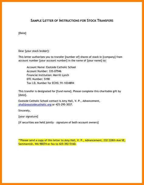 exle certification letter for honor student the 25 best letter of recommendation format ideas on