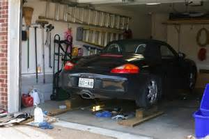 invertir en cocheras 191 qu 233 debemos tener en cuenta a la hora de invertir en garajes