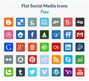 iconos redes sociales flat 1 jpg