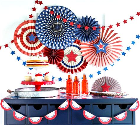 america themed party quotes rock the vote must have election party supplies