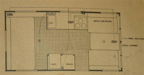 shasta rv floor plans 1962 shasta airflyte floor plan shasta pinterest