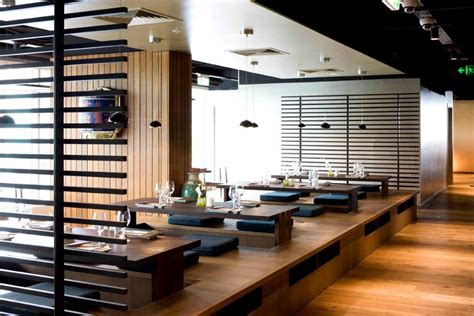 sake room function venues brisbane city secrets