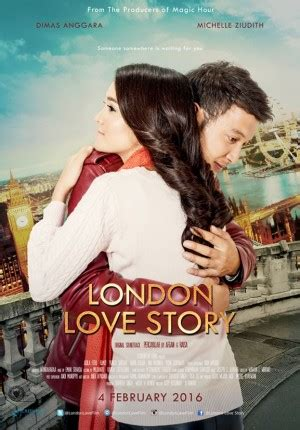 video film layar lebar london love story london love story cinema 21