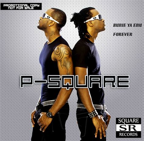 best of p square p square 171 best of all great songs mixed by dj roby from