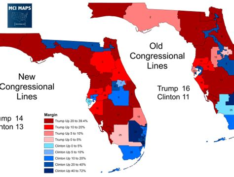 Gardena Ca Election Results Florida District 19 Map 28 Images Florida Senate